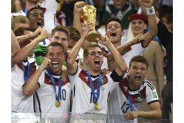 alemania anuncia candidatura para euro 2024