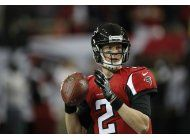 packers-falcons: duelo de alto octanaje rumbo al super bowl