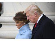 discurso de trump aumenta inquietud entre inmigrantes