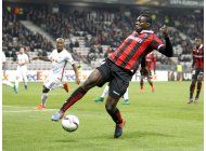 liga francesa investiga racismo contra balotelli