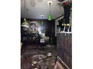 italia: podria haber mas sobrevivientes tras alud en hotel