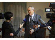 rebeldes sirios se preparan para dialogo con gobierno