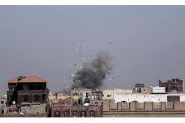 yemen: ataque con dron de eeuu mata a 3 miembros de al qaeda