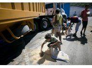 eeuu pide castigar la corrupcion con alimentos en venezuela