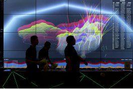 china reprime servicios que burlan sus controles de internet