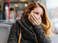 por que sentimos culpa y arrepentimiento (y por que los expertos creen que hay que superarlos)
