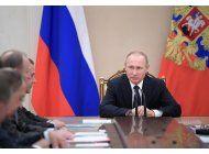 sorteo del mundial se realizara en un salon del kremlin