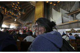dreamers visitan mexico en medio de incertidumbre por trump