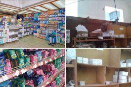 farmacias en cuba venden en cuc medicinas que se producen en la isla