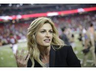erin andrews tuvo cancer cervical durante temporada nfl