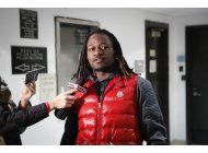 pacman jones se disculpa por video de su arresto