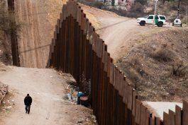 tribunal supremo respalda medidas de trump para negar asilo politico en la frontera