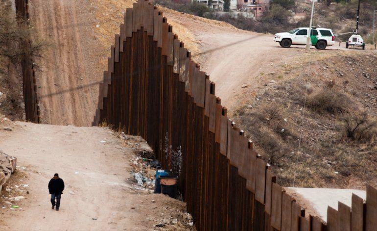Tribunal Supremo respalda medidas de Trump para negar asilo político en la frontera