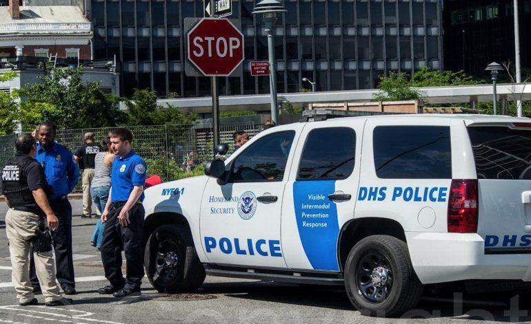 Se espera que ofensiva de deportación del ICE empiece en Miami el domingo