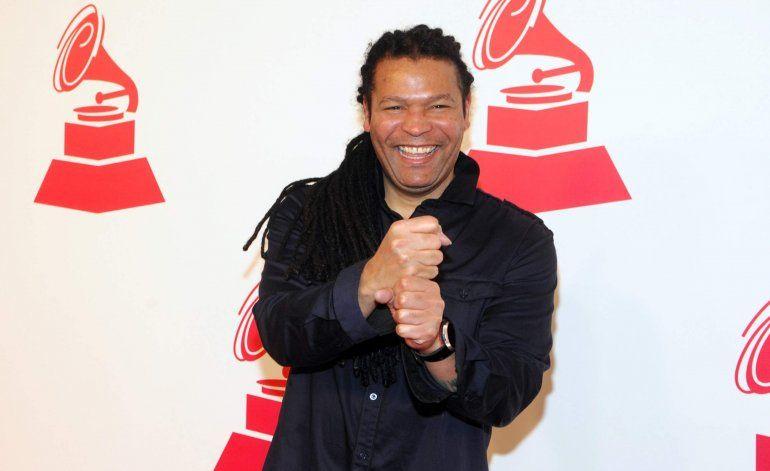 Amaury Gutiérrez es nominado al Salón de la Fama de los Compositores Latinos