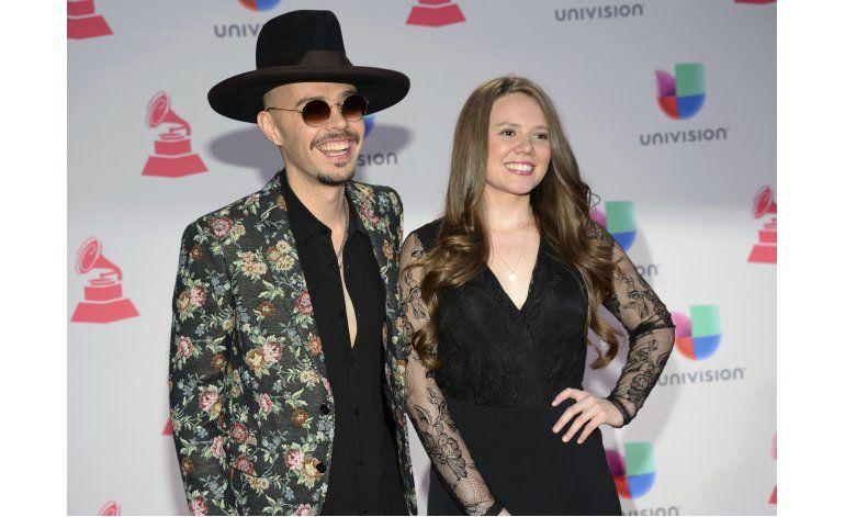 De cara al Grammy, Jesse & Joy lanzan su 1er álbum bilingüe