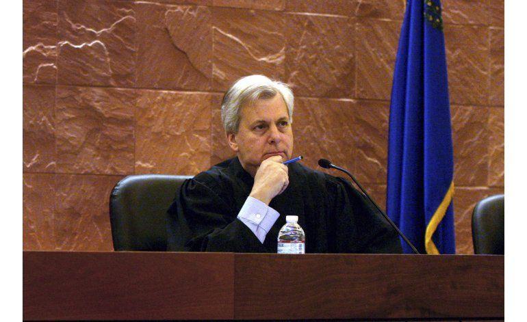 EEUU: Corte mantiene suspensión de restricciones migratorias