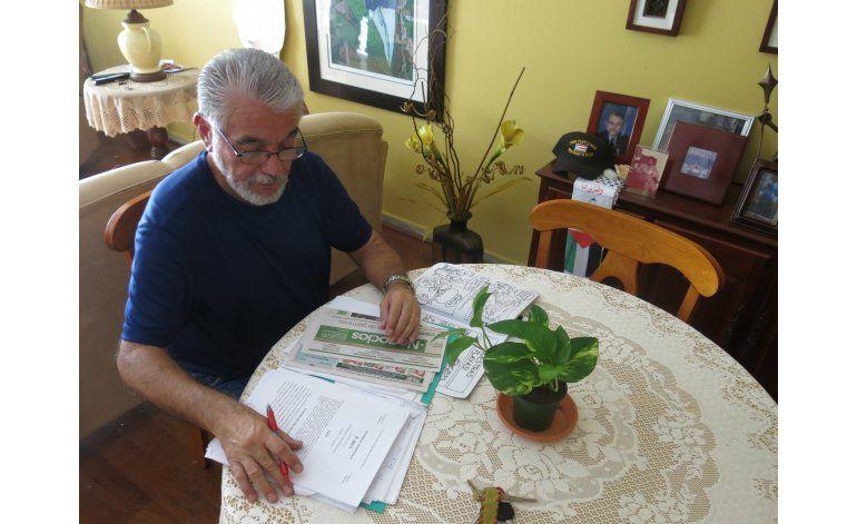 Pensiones públicas ya no son lo que era en Puerto Rico