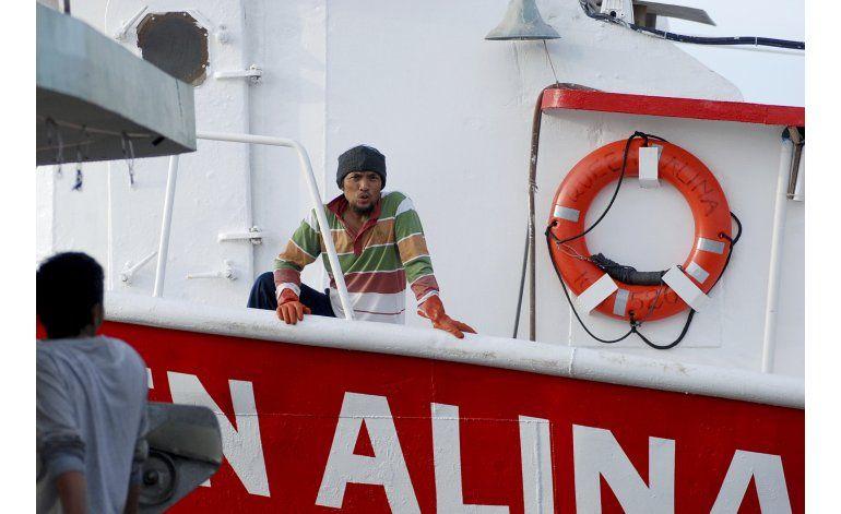 Hawai tolera pescadores extranjeros sin visa