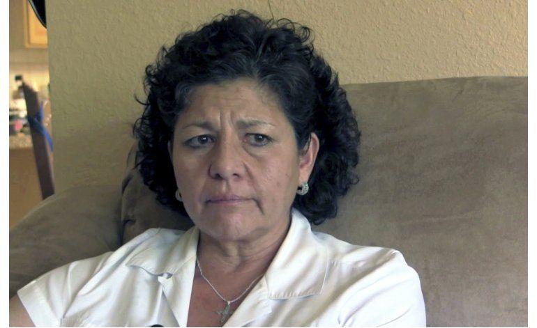 Primera explosión atómica afectó a hispanos en Nuevo México