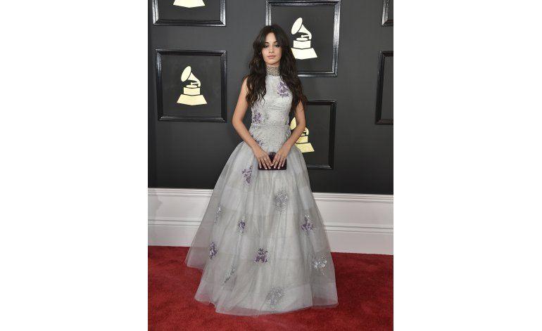 Jesse & Joy ganan Grammy, lo dedican a las minorías en EEUU