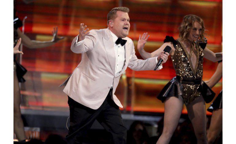Grammy: Adele, Beyonce, Prince y otros momentos memorables