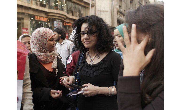 Gobierno egipcio espía a activistas, según comprueba AP
