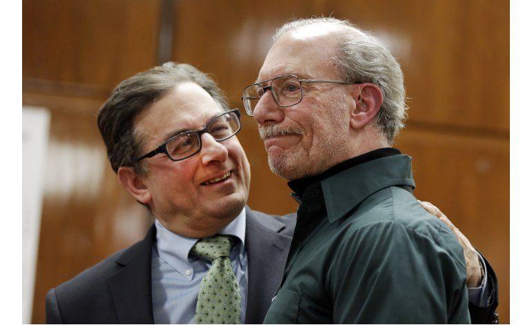 Condenan a hombre por muerte de niño desaparecido hace años