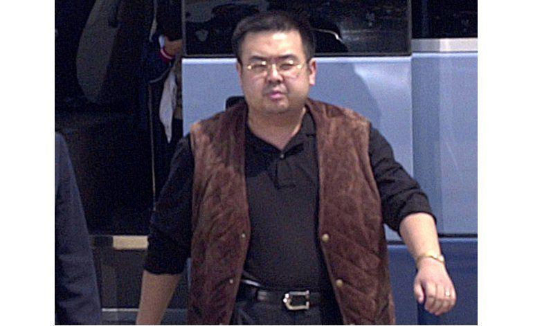 Rumores resaltan la vida oculta de los líderes norcoreanos