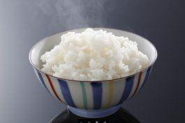 como reducir el peligroso arsenico que se encuentra en el arroz que consumes