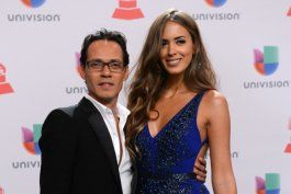 marc anthony pagara $10,000 mensuales a shannon de lima
