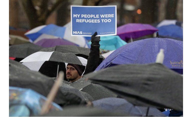 Hacen llamado a realizar protesta Un día sin inmigrantes