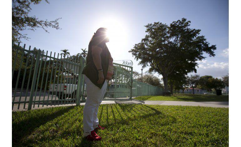 Miami: inmigrantes cambian hábitos por miedo a deportaciones