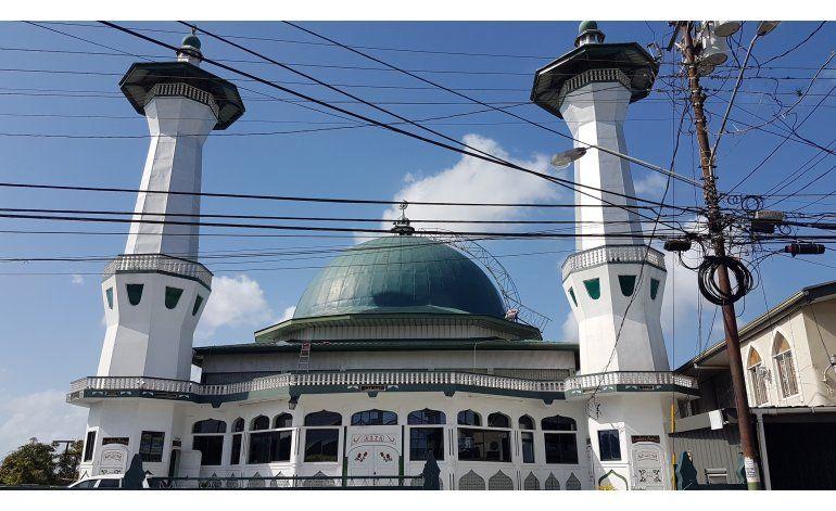 Estado Islámico recluta cuadros en Trinidad