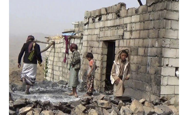 Más interrogantes sobre incursión militar de EEUU en Yemen