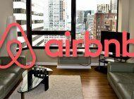 continua la polemica en torno a airbnb en miami