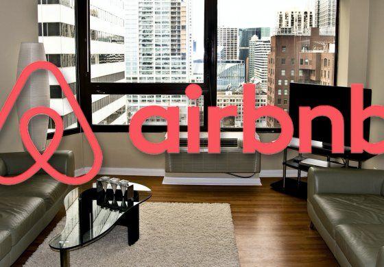 Continúa la controversia entre Miami y Airbnb