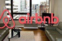 continua la controversia entre miami y airbnb