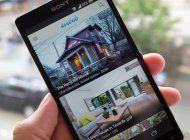 airbnb participa en conferencia en la alcaldia de miami
