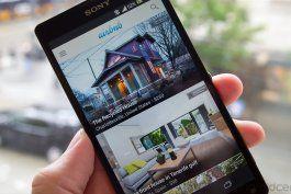 alcalde de miami quiere eliminar rentas de corto plazo como airbnb