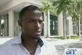 cubano hechavarria admite que mintio en caso de contrabando de peloteros