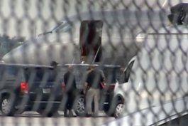 dos mujeres cubanas fueron deportadas en el aeropuerto internacional de miami