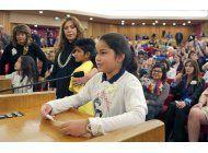 legisladores: miami dade no sera santuario de inmigrantes