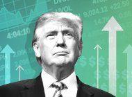 trump propone reforma para reducir impuestos a ciudadanos y empresas