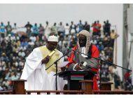 nuevo presidente de gambia promete reformas y libertades