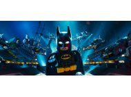 lego batman se impone a the great wall en taquillas