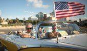 Los estadounidenses no viajan a Cuba ahora que pueden hacerlo, según Bloomberg