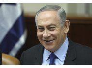 ex funcionarios: israel rechazo en 2016 propuesta de paz