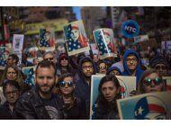 fuente ap: nuevo decreto de trump se centra en mismos paises