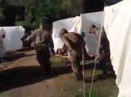 intentan suicidarse dos migrantes cubanas en panama